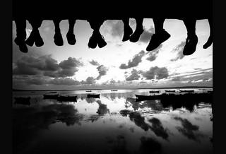 Foto: Yasin Hassan